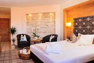 Traumhaft Wohnen im Panoramahotel im Bayerischen Wald